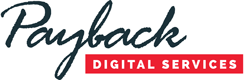 Payback Digital Services